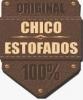 CHICO ESTOFADOS