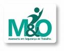 M&O ASS. SEG DO TRABALHO