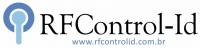 RF CONTROL-ID