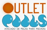 OUTLET POOLS