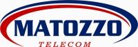MATOZZO TELECOM