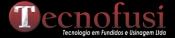 TECNOFUSI