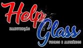 HELP GLASS MANUTENÇÃO