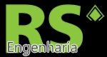 RS ENGENHARIA CIVIL