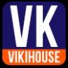 VIKI HOUSE