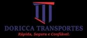 DORICCA TRANSPORTES