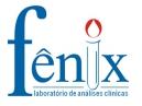 LABORATÓRIO FENIX