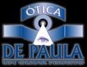 ÓTICA DE PAULA