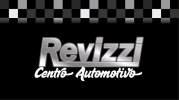 REVIZZI CENTRO AUTOMOTIVO