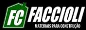 FC FACCIOLI
