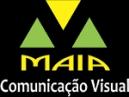 MAIA COMUNICAÇÃO VISUAL
