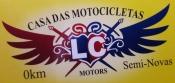 LC MOTORS AMERICANA