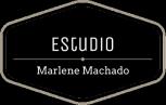 ESTUDIO MARLENE MACHADO