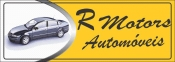 RMOTORS AUTOMOVEIS
