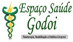 ESPAÇO SAÚDE GODOI