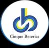 CINQUE BATERIAS