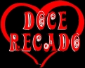 DOCE RECADO CAMPINAS