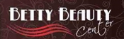 BETTY BEAUTY CENTER