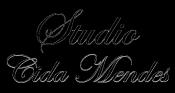 STUDIO CIDA MENDES