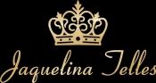 JAQUELINA TELLES