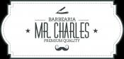 BARBEARIA MR. CHARLES