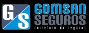GS2 SEGUROS