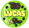 TIO LUCAS PET SHOP