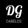 DG CABELOS