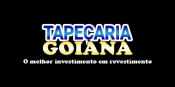 TAPEÇARIA GOIANA