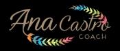ANA CASTRO COACH