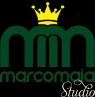 MARCO MAIA STUDIO