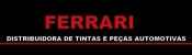 AUTO PEÇAS FERRARI