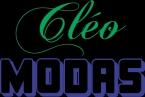 CLÉO MODAS