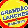 GRANDÃO LANCHES