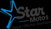 STAR MOTO PEÇAS