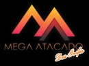 MEGA ATACADO DAS GRIFES