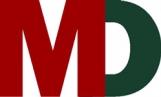 MD MADEIRAS CAMPINAS