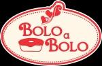 BOLO A BOLO