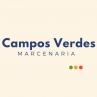 MARCENARIA CAMPOS VERDES