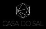 CASA DO SAL