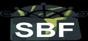 SBF SERRALHERIA