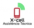 XCELL ASSISTENCIA