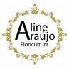 ALINE ARAUJO FLORICULTURA