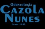 ODONTOLOGIA CAZOLA NUNES
