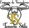 TENORIO STILO