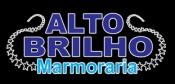 ALTO BRILHO MARMORES