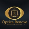 OPTICA RENOVE