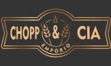 CHOPP E CIA EMPORIO