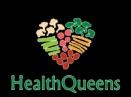 HEALTH QUEENS