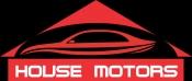 HOUSE MOTORS